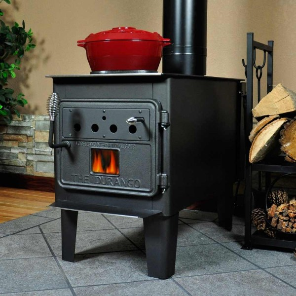 Small Wood Burning Stove For Sale WB Designs - Epa Wood Burning Stoves WB Designs